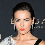 Most Beautiful Celebrities: Miranda Kerr, Camilla Belle