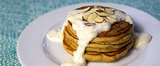 Pull Out the Pan! Healthy Pancake Recipes That'll Make Your Taste Buds Flip