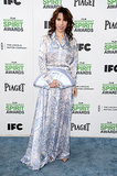 Sally Hawkins at the 2014 Spirit Awards