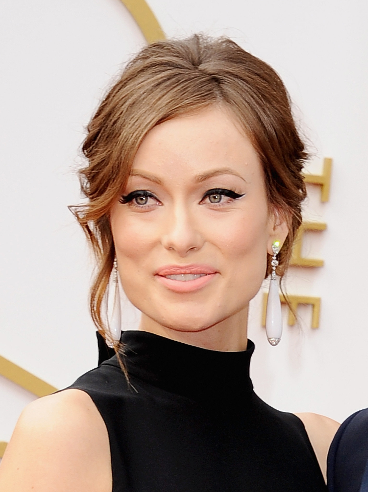 Share This Link Olivia Wilde