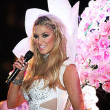 Celebrity Pictures, 2014 Sydney Gay And Lesbian Mardi Gras