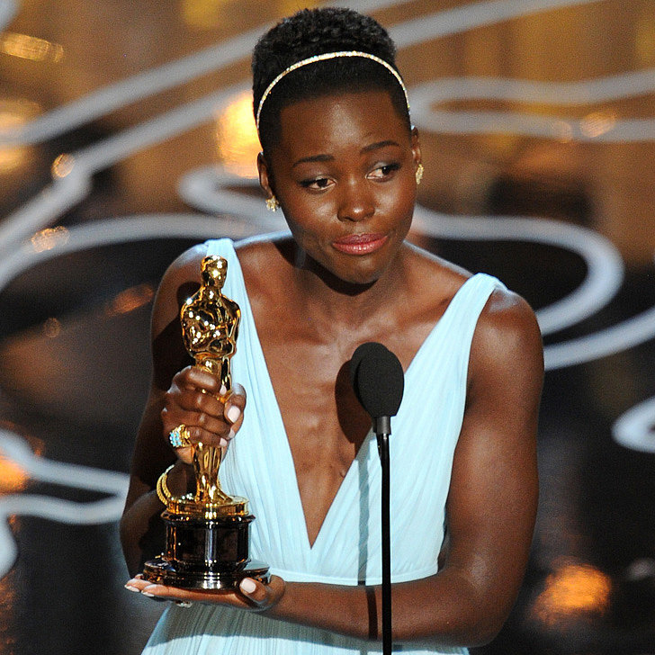 Watch All the Major Oscars Acceptance Speeches Right Here