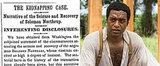The New York Times Wrote About Solomon Northup 161 Years Ago