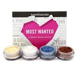 Final Clearance on Bestselling Beauty Products at Beauty.com