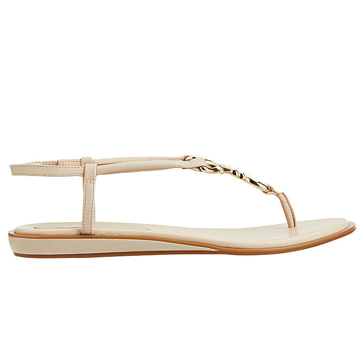 InStyle & Nine West Viva Sandal