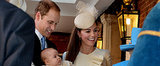 Royal Report: Are You Ready to See Lots More Prince George?