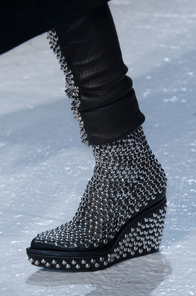 Barbara Bui Fall 2014