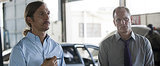 The True Detective Season Finale Teaser Is Terrifying