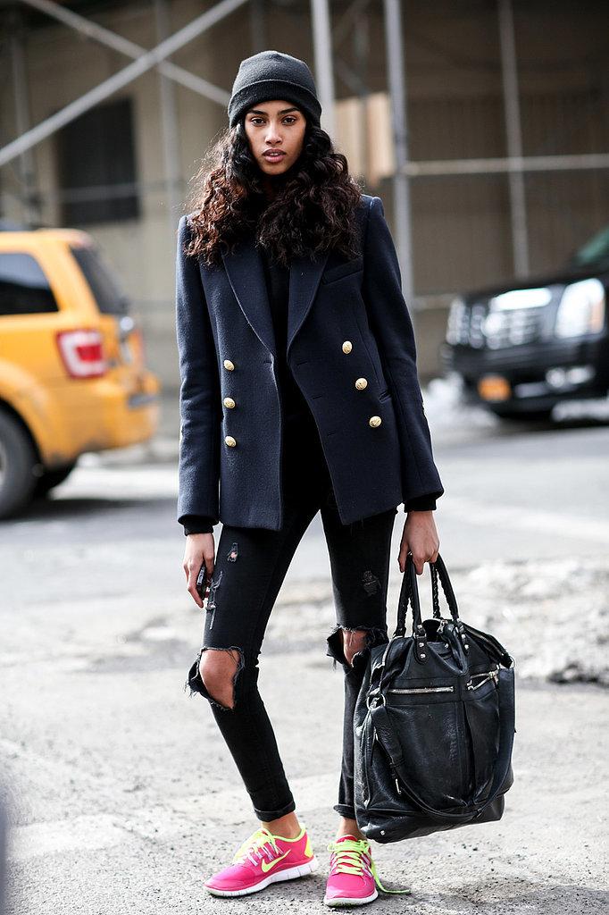 Streetwear Inspo Album Femalefashionadvice
