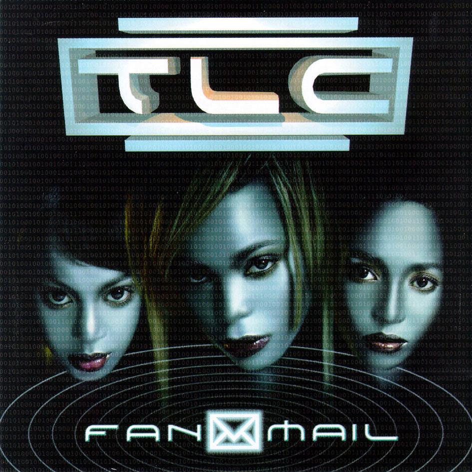 Fanmail by TLC