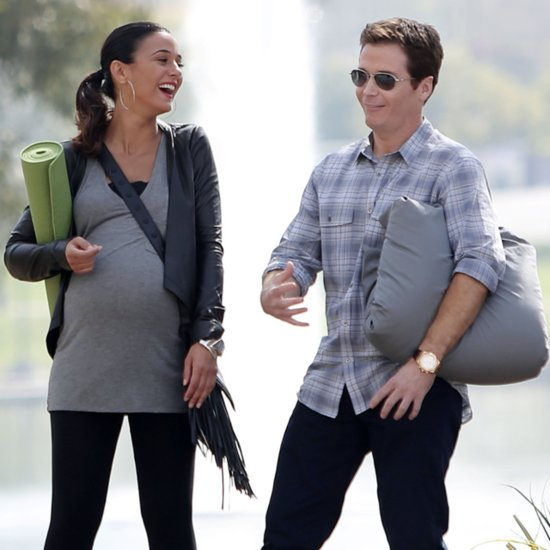 Entourage Spoiler: See Eric and Sloan's Important Couple Milestone!