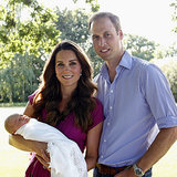 Kate Middleton and Prince William Australian Tour Dates