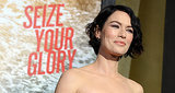 Lena Headey on Returning to '300,' Strong Women, the Male Ego, & Her 'Stupid' Twitter