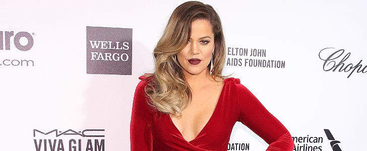Khloé Kardashian Will Be Living in Justin Bieber's House Now