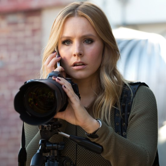 Facts & Veronica Mars Plotline; See Before Watching Movie