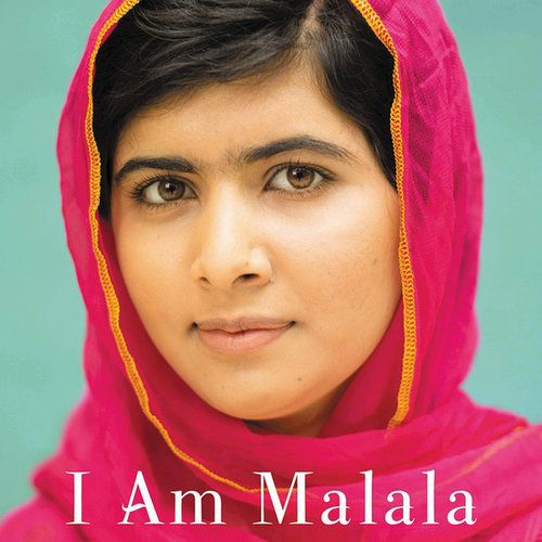 Books About Empowering Women