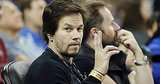 Mark Wahlberg Lost 61 Pounds for Movie