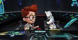 Mr. Peabody & Sherman Stays True to Original