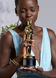 #LupitasLipBalm Was the Real Oscar Winner This Week