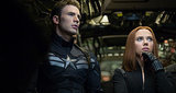 Watching This Four-Minute 'Captain America: The Winter Soldier' Clip Is a Very Good Idea (VIDEO)