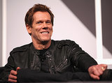 Kevin Bacon Photos