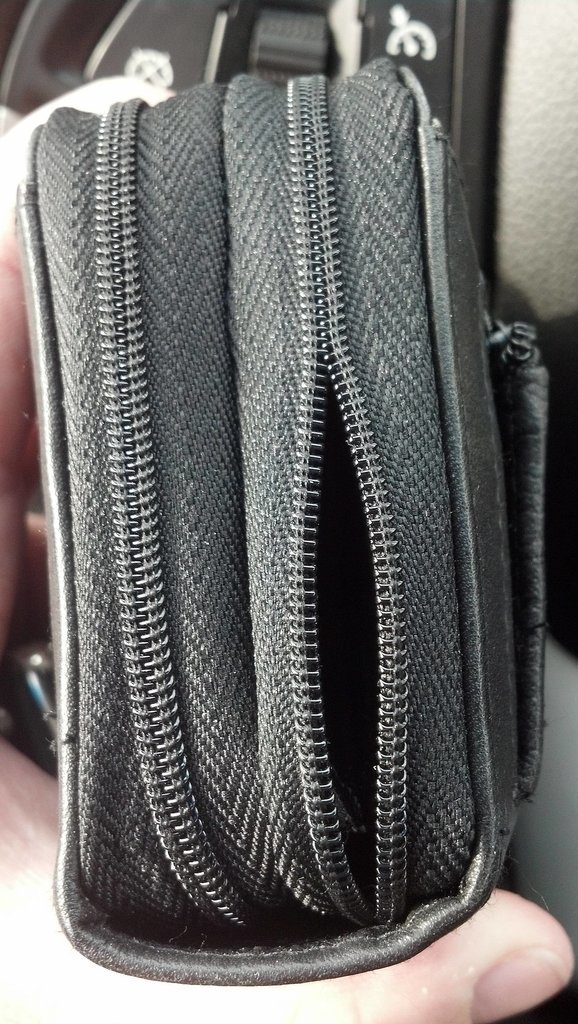 When This Happens to Your Zipper