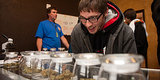 Colorado Recreational Weed Sales Top $14 Million In First Month
