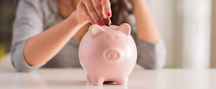 The 10 Things Everyone Should Be Saving For