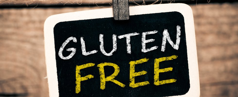The 10 Biggest Myths About Gluten