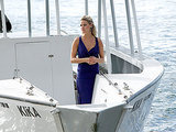 The Bachelor: Juan Pablo Galavis Delivers a Shocking Finale