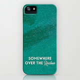 Over the Rainbow Case ($35) for iPhone and Samsung Galaxy S4