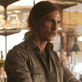 What Will True Detective Season 2 Be About?