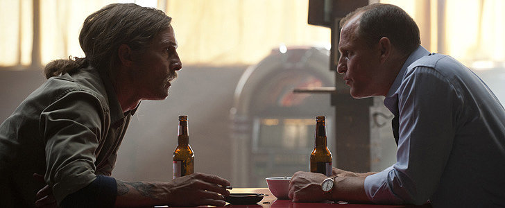 3 Theories About True Detective Season Two