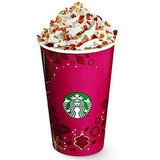 5 Unhealthiest Hot Starbucks Drinks