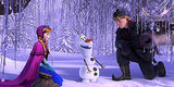 Disney's 'Frozen' Will Teach Kids To Be Gay And Is The Work Of The Devil: Kevin Swanson