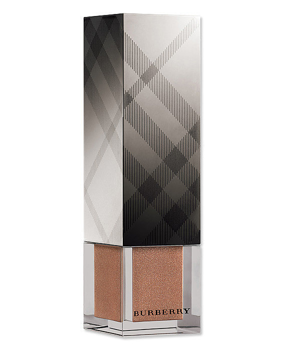 Burberry Fresh Glow Fluid in Golden Radiance