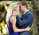 Bachelor Juan Pablo Picks Nikki Ferrell: Former Bachelor Stars, Celebrities React With Shock, Disgust