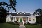 Houzz Tour: Unusual Mixes of Old and New in Texas (18 photos)