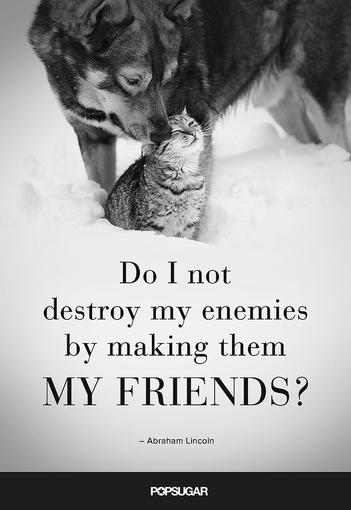 destroy you enemy by making them He will force your enemies out of your way and tell you to destroy them jps tanakh 1917 the eternal god is a dwelling-place, and underneath are the everlasting arms and he thrust out the enemy from before thee, and said: 'destroy'.