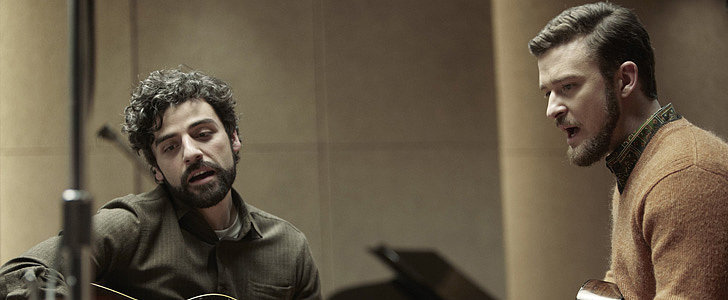 Inside Llewyn Davis and More DVDs Out This Week