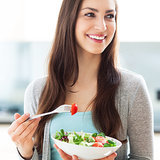 Healthy Eating Tips Detoxing Tricks How To Detox At Dinner
