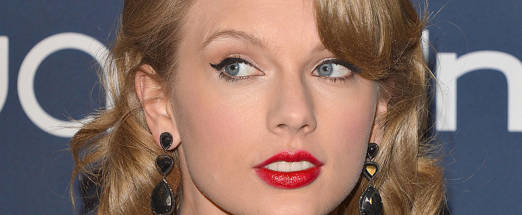 5 Secrets to Wearing Red Lipstick Like a Superstar