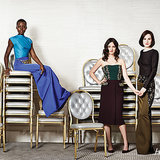 Lupita and More Stylish Stars Reveal the Women Who Make Them Look So Good