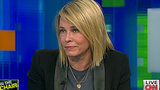 "Chelsea Handler Shames Piers Morgan As A ""Terrible Interviewer"" On Live TV"