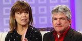 'Little People, Big World' Stars Matt And Amy Roloff Separate