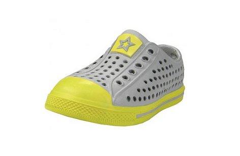 Stepping Stones Water Sneakers