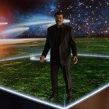 Neil deGrasse Tyson Cosmos Interview | Video