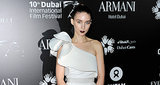 Rooney Mara Is Playing Tiger Lily, and the Internet Is Not OK With That
