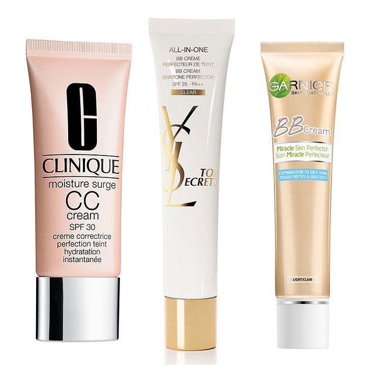 Best Bridal Makeup Primer : Editors Picks The Best Office Makeup Primer and BB Creams ...