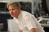'Hell's Kitchen' Season 12 Preview: An Aggressive and Combative Group of Chefs